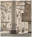 Ploos van Amstel, Cornelis (1726-1798), Afb KOG-AA-2-09-195.jpg