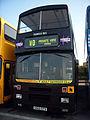 Plymouth Citybus 179 G612OTV (341479986).jpg