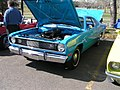 Plymouth Duster (3102066638).jpg