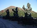 Po Lin Monastery 寶蓮禪寺 (5392354652).jpg