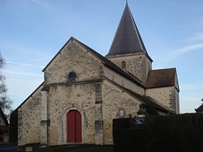 Pocancy Eglise.JPG