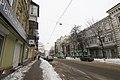 Podil, Kiev, Ukraine, 04070 - panoramio (120).jpg