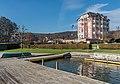 Poertschach Annastrasse 43 Hotel Astoria 13112015 9009.jpg