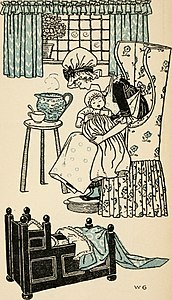 Poetry for children (1898) (14753119055).jpg
