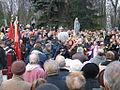 Pogrzeb Leona Niemczyka.jpg
