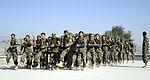 Pohantoon-e-Hawayee 110929-F-RW714-063.jpg