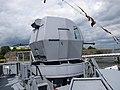 Pohjanmaa stern 40 mm gun 2.JPG