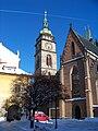Pohled z náměstí Jana Pavla II. (01).jpg