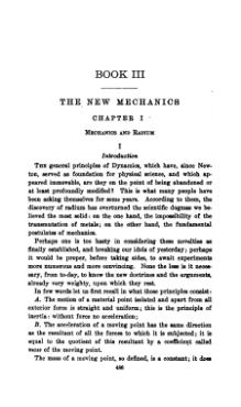 PoincareMechanics1908.djvu