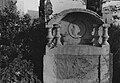 PointeALaHacheTomb1935.jpg