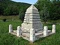 Pokopališče - panoramio.jpg