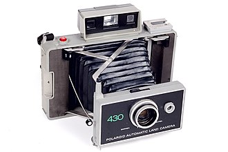 Polaroid 430 Land Camera Polaroid 430.jpg