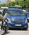Police car Albania 11.jpg