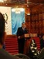 Politica de Datos y CiberSeguridad Guatemala 2018-06-20 - S0257043.jpg
