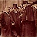 Politikusok az 1927-es országos katolikus nagygyűlésen.jpeg