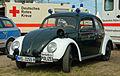 Polizei VW Käfer 01.jpg