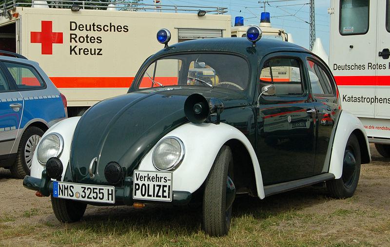 File:Polizei VW Käfer 01.jpg
