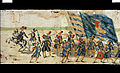 Polska rullen från 1605 - Livrustkammaren - 21315.jpg