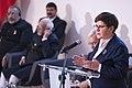 Polsko-Indyjskie Forum Biznesu (34304040915).jpg