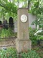 Pomnik Valancinu Taŭlaju.JPG