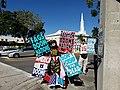 Pompano Beach First Baptist 2 2 20.jpg