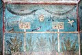 Pompeii (39518190712).jpg