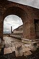 Pompeii Market (4724888221).jpg