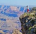 Pondering, Grand Canyon 9-15 (22033003261).jpg