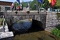 Pont Charlemagne 01 10.jpg