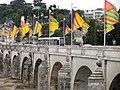 Pont Wilson tram III.jpg