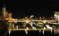 Pont au Change par nuit.jpg
