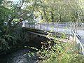 Pont de la Batie.jpg