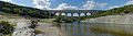 Pont du Gard 2013 07.jpg