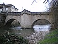 Pont du Pin, Figeac.JPG