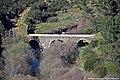 Ponte Romana dos Três Concelhos - Sambal - Portugal (20875768138).jpg