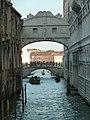 Ponte sospiri venezia 082012.JPG