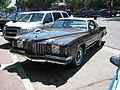 Pontiac (2678906408).jpg