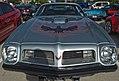 Pontiac Firebird - 004.jpg