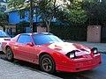 Pontiac Firebird Trans Am 1984.jpg