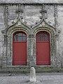 Pontivy (56) Basilique Notre-Dame-de-la-Joie 04.JPG
