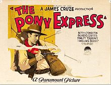 Pony Express lobby card.jpg