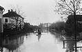 Poplava v Murski Soboti (5).jpg