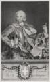 Porporati after Blanseri - Charles Emmanuel III.png