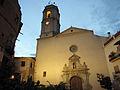 Porrera (77), església de Sant Joan.jpg