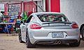 PorscheCaymanS1.jpg