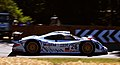 Porsche 911 GT1-98 at Goodwood 2014 001.jpg