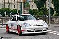 Porsche 996 GT3 RS (9212485905).jpg
