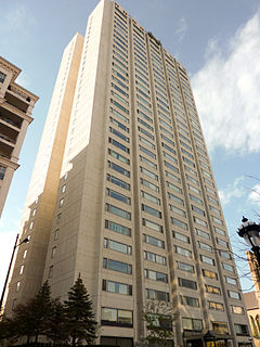 PortRoyalApartments-1.jpg