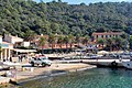 Port Cros Harbour.jpg