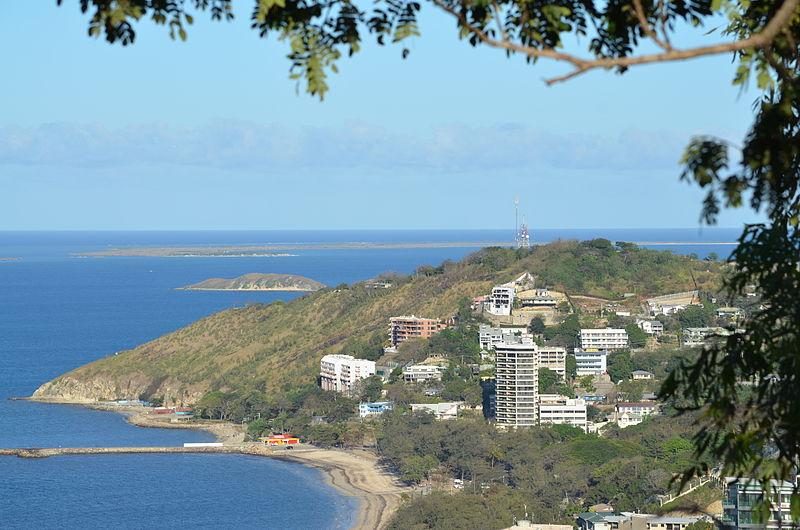 File:Port moresby (5986704365).jpg